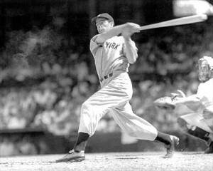 Today In Tribe History: July 17, 1941