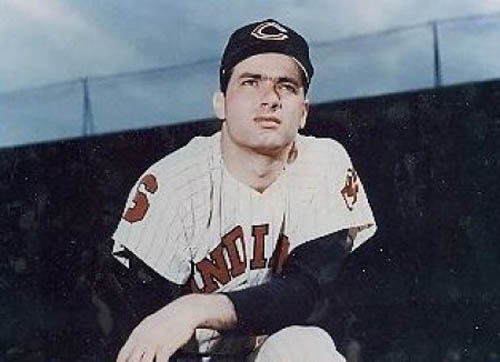 Image result for rocky colavito