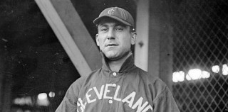 Lajoie Called it Quits as Team Manager 109 Years Ago This Week