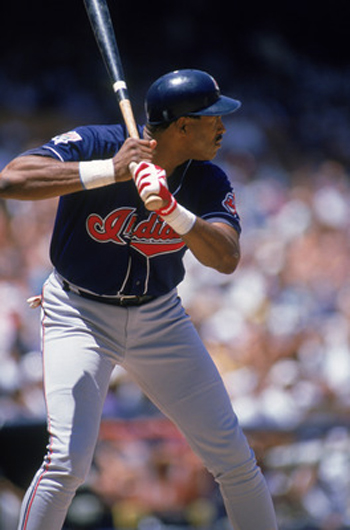 The Greatest Summer Ever: Dave Winfield