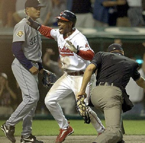 The Top 20 Moments in Jacobs Field History: MLB's Largest Comeback