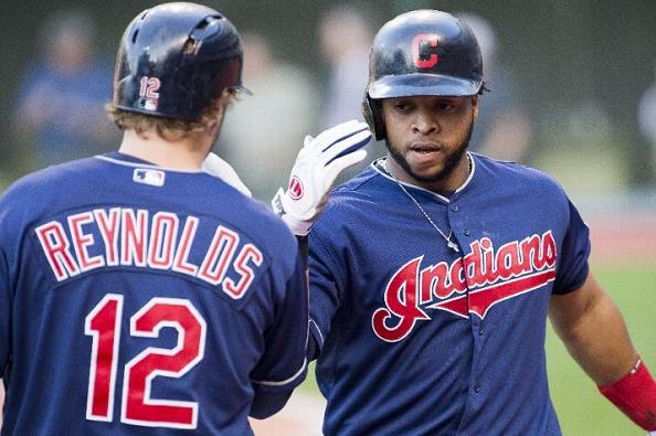 Series Preview #10: Minnesota Twins (12-12) at Cleveland Indians (12-13)