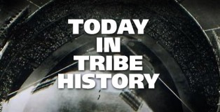 todayintribe-center4