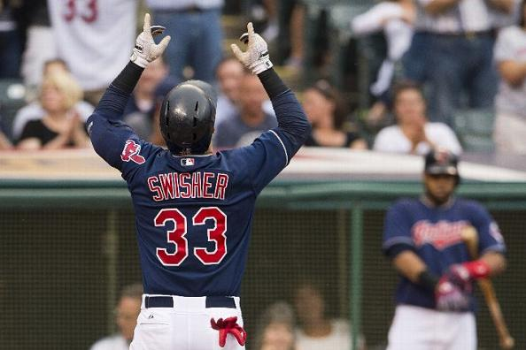 Indians Primed for September Surge