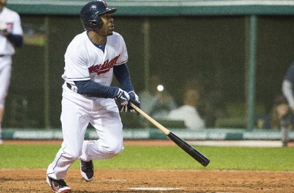 Will the Indians Ever Experience Bourn's True Identity?
