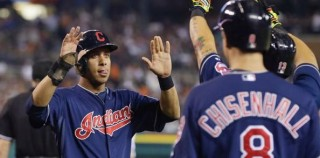 Series Preview #32: Cleveland Indians (50-48) at Minnesota Twins (44-53)
