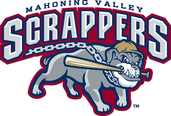 Scrappers to Send Six to New York-Penn League All-Star Game