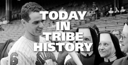 todayintribe-center3