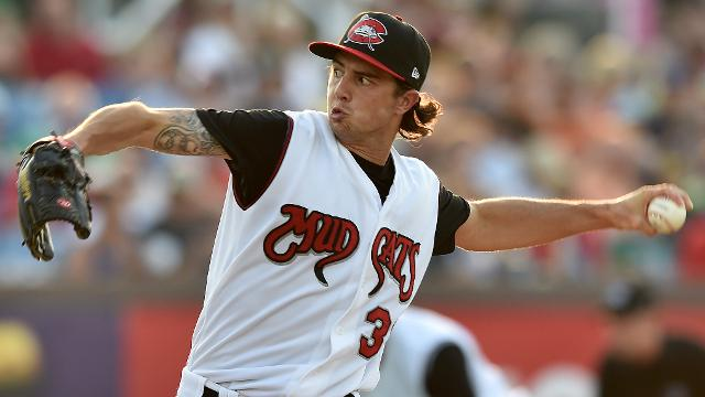 Mudcats' Season Closes With Many Highlights