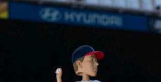 With promotional event hits like last year's Orel Hershiser bobblehead giveaway, the Indians and their affiliates will host a handful of inventive promotions in 2015.