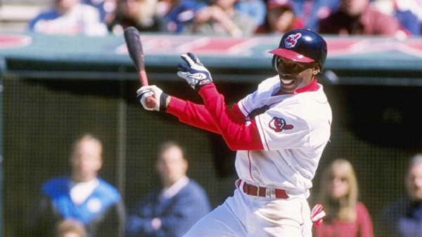 1995 Game Recap: Wait, Wait, Wait, Wait…Win!—Indians 10, Twins 9