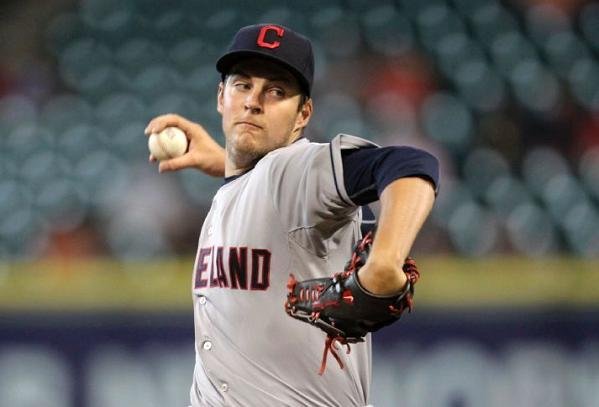 Series Preview #2: Detroit Tigers (3-0) at Cleveland Indians (2-1)