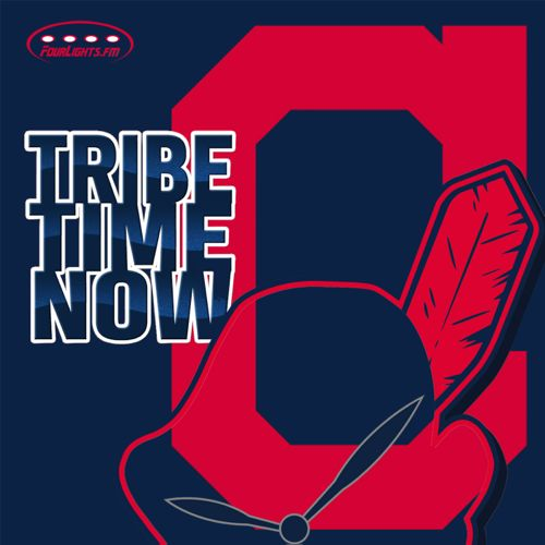 Tribe Time Now: Weekend Upate #18, Back to Their Old Ways