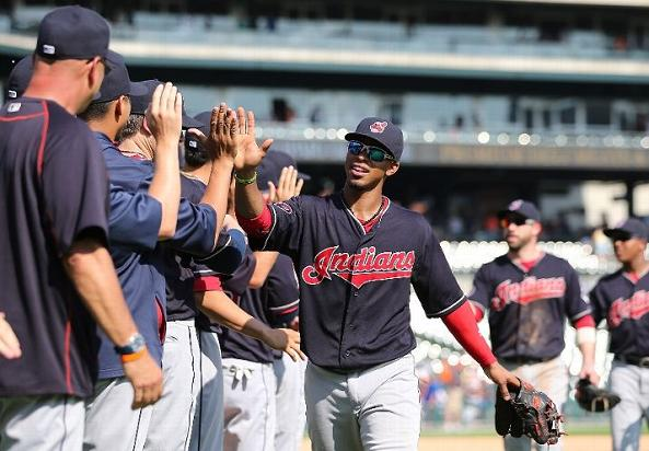 Series Preview #44: Cleveland Indians (66-69) at Chicago White Sox (65-70)