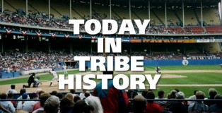 todayintribe-center c
