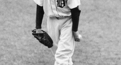 Ted_Gray_(1946_Tigers)_2 ootpd