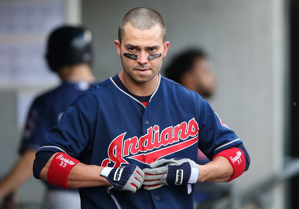 Where Are They Now? – Tribe Edition