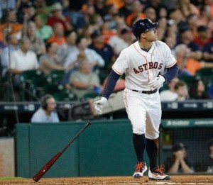Springer - Bob Levey/Getty Images