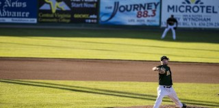 Lynchburg's Long Scoreless Streak, Mejia at 37 Straight, and More in Hillcats Chatter