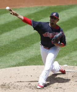 Carrasco - AP Photo/Ron Schwane