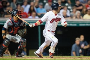 Kipnis - Jason Miller/Getty Images
