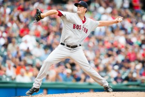 Pomeranz - Jason Miller/Getty Images