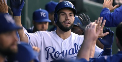hosmer-ed-zurga-getty-images