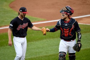 Tomlin and Perez - Jason Miller/Getty Images