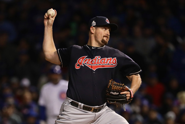 Shaw's Strong Setup Work Overlooked in Tribe's Success