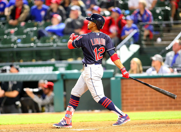 Indians' Penchant For Comebacks Both Heart-Stopping and Exciting