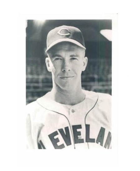 One-Time Member of the Tribe, Left-Hander Bob Kuzava, Passes Away at 93
