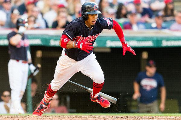 Lindor Playing at All-Star Level as Midsummer Classic Nears