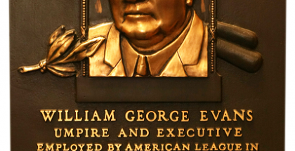 Evans Billy Plaque_NBL_0