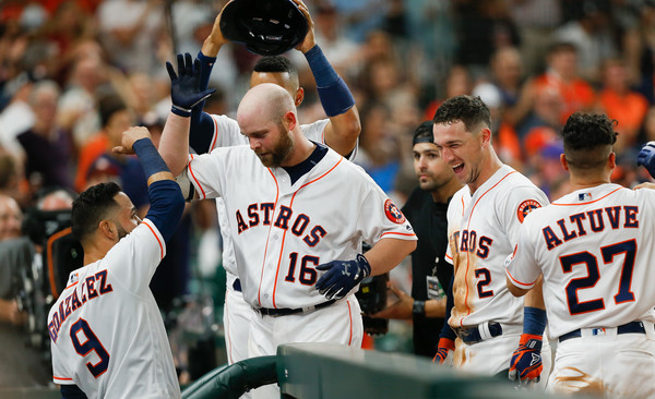 Astros-bob-levey-getty-images-1