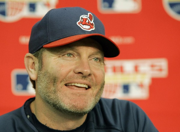Eric Wedge's Managerial Career with Tribe Bookended by Rebuilds