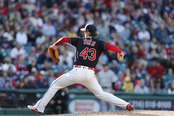 Countdown to Indians' Opening Day – 43
