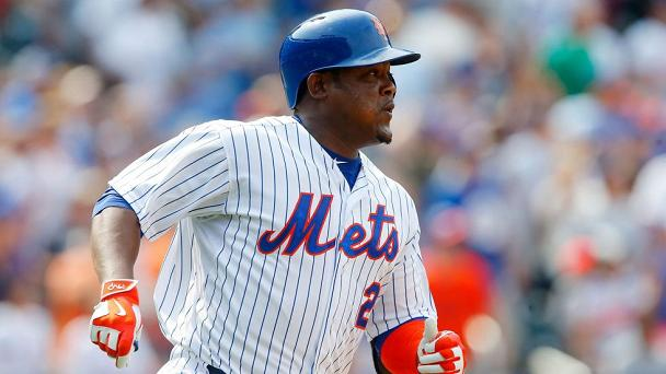 Indians and Juan Uribe Unite on a One-Year Pact