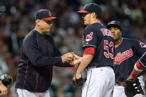 Countdown to Indians' Opening Day – 53