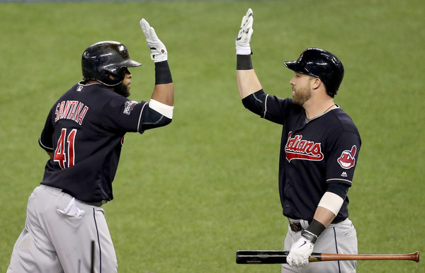 Indians Have Now Shed Inexperienced Label, Look to Take Final Step Next Year