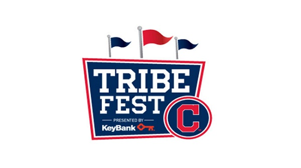 Tribe Fest Returns for Seventh Edition in January